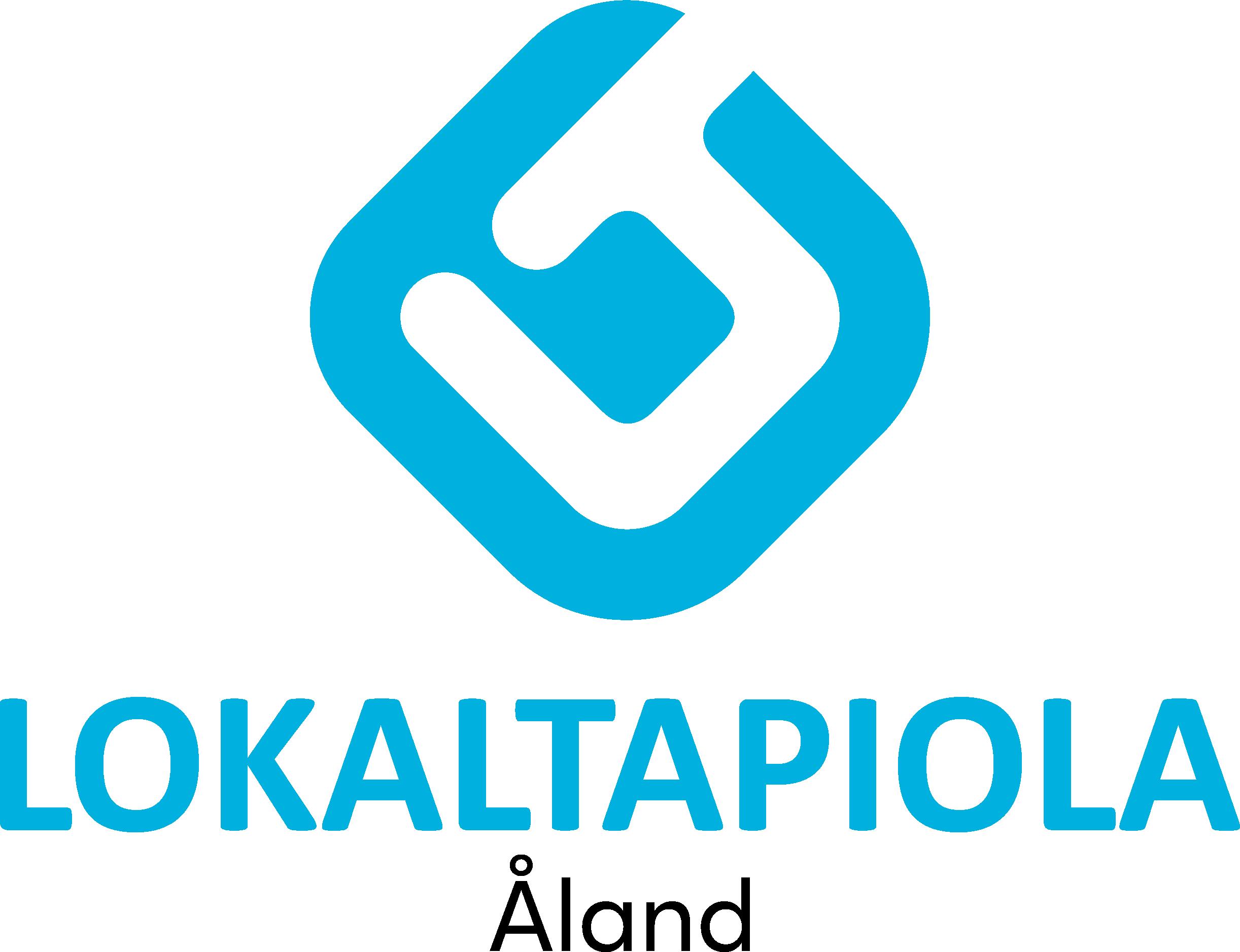 LokalTapiola Åland