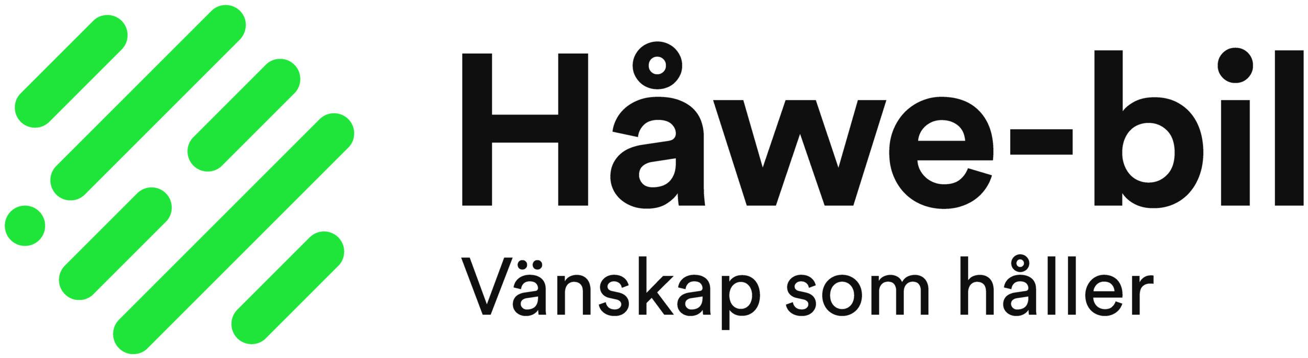 Håwe-bil